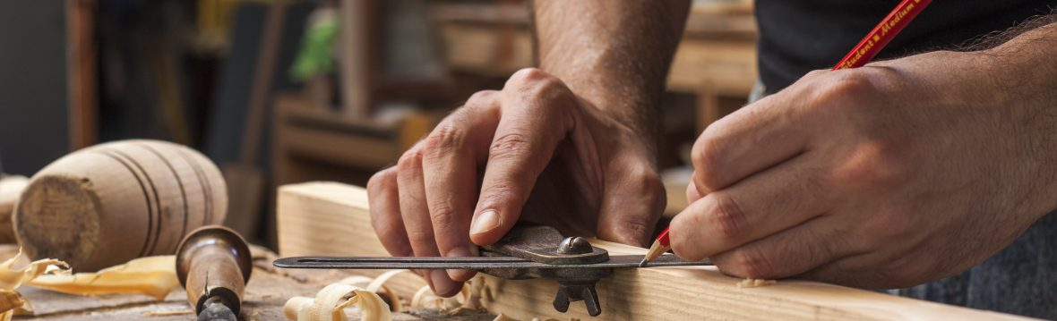 Cooper Carpentry & Fencing – Proudly serving northern Sydney
